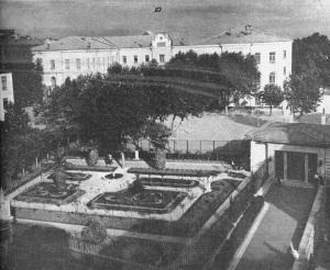 Lise 1939