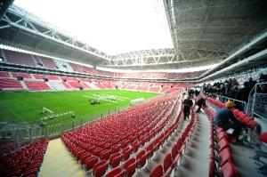 gs arena