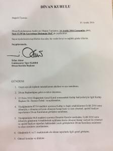 divan-aralik-2016-toplanti-davetiyesi