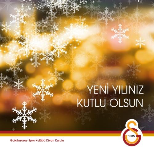 Yeni_Yil_2018